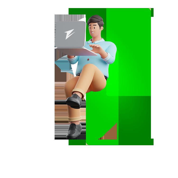워드프레스 하나로 홈페이지부터 모바일 앱까지!